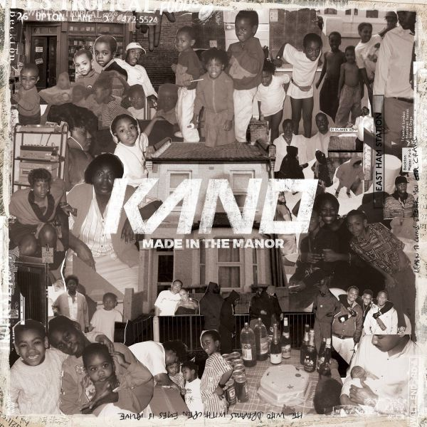 kano-made-in-the-manor-cover