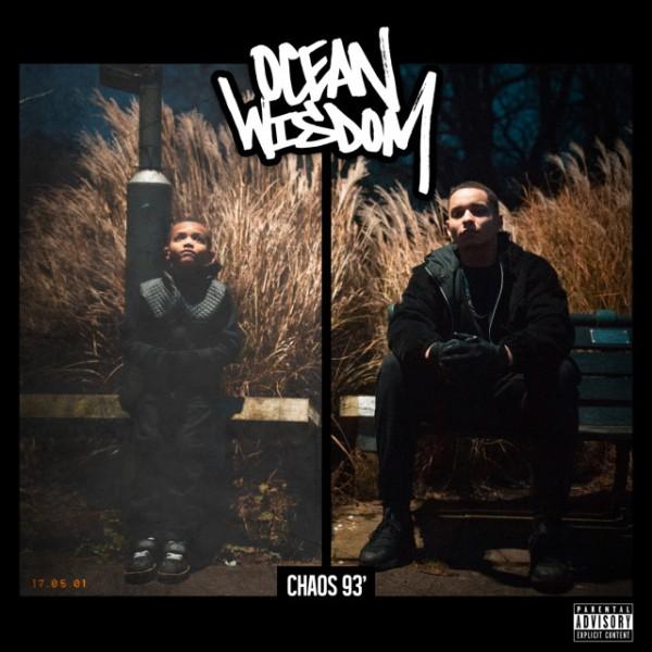 ocean-wisdom-chaos-93-album-cover-640x640