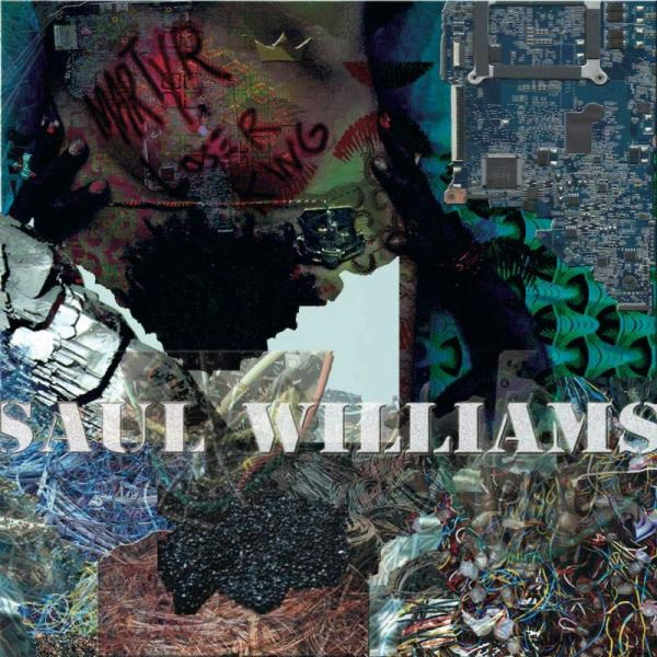 saul-williams_martyr-loser-king-cover