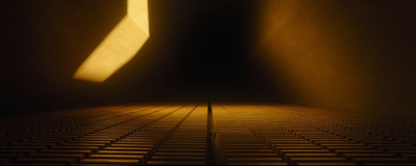 Blade_Runner_Lighting_Library