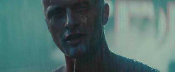 br tears in rain.jpg