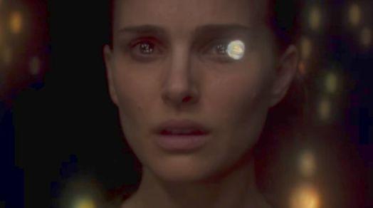 annihilation-movie-ending-explained-2018--1086307
